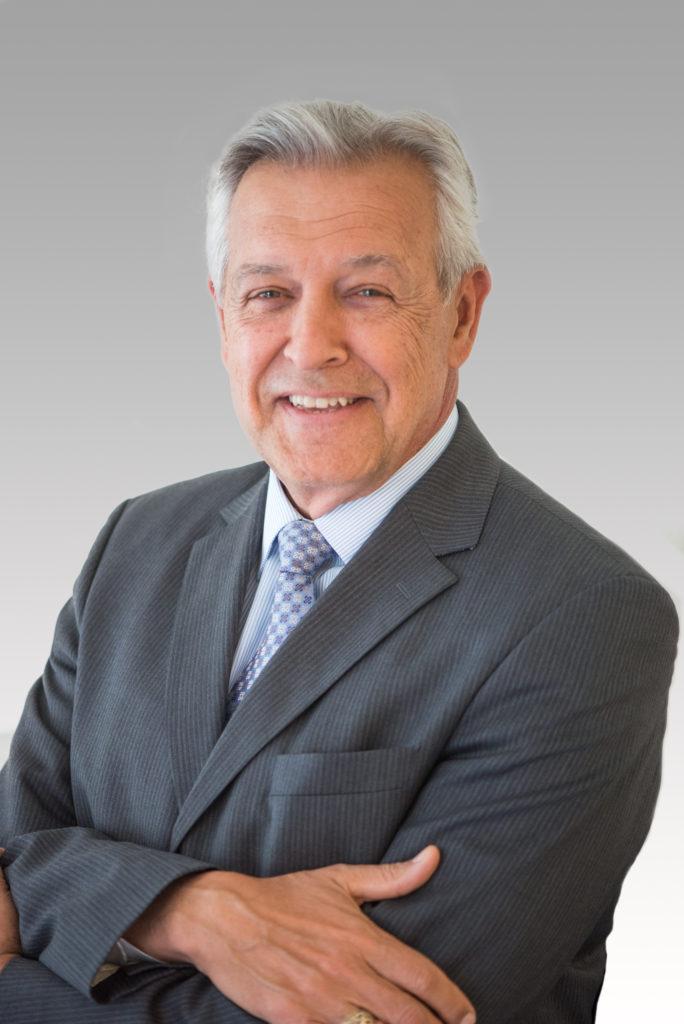 Robert Crabtree To Receive 2017 Diane >> David D Caron Fund Asil