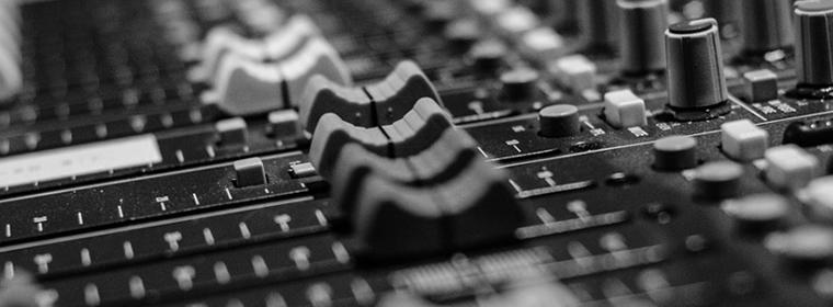 audio resources asil