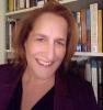 Kirsten Bookmiller's picture